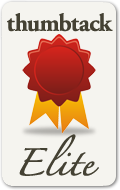 thumbtack_elite_badge